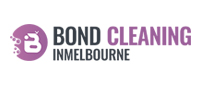 Cheap End of Lease Cleaning in Melbourne, Victoria - Bond Cleaning in Melbourne